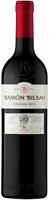 Vino Ramon Bilbao crianza 2015